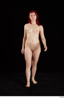 Vanessa Shelby  1 front view nude walking whole body 0001.jpg