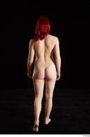 Vanessa Shelby  1 back view nude walking whole body 0002.jpg