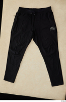 Clothes  200 black pants clothes of Garson 0001.jpg