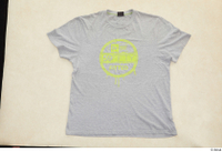 Clothes  200 clothes of Garson grey t shirt 0001.jpg