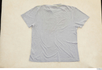 Clothes  200 clothes of Garson grey t shirt 0002.jpg
