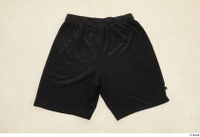 Clothes  200 black shorts clothes of Garson 0002.jpg