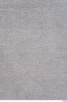 Clothes  200 clothes of Garson fabric grey shirt 0001.jpg