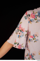 Lady Dee arm blossom top sleeve 0003.jpg