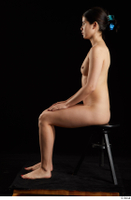 Lady Dee  1 nude sitting whole body 0001.jpg