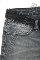 Clothes # 205