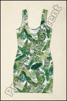 Clothes # 207