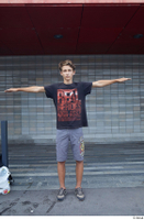 Street  646 standing t poses whole body 0001.jpg