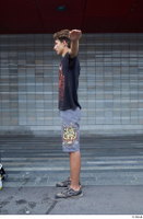 Street  646 standing t poses whole body 0002.jpg