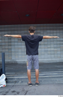 Street  646 standing t poses whole body 0003.jpg