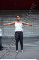 Street  663 standing t poses whole body 0001.jpg