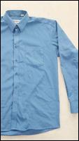 Clothes # 212