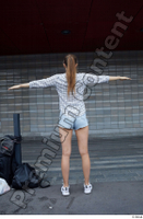 Street  674 standing t poses whole body 0003.jpg