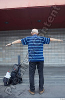 Street  675 standing t poses whole body 0003.jpg