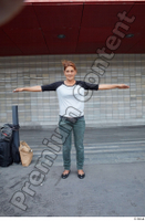 Street  676 standing t poses whole body 0001.jpg