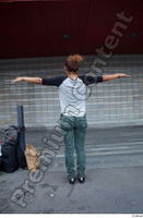 Street  676 standing t poses whole body 0003.jpg