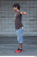 Street  687 standing t poses whole body 0002.jpg
