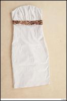 Clothes # 215