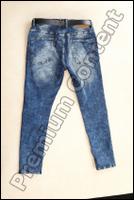 Clothes # 216