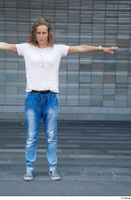 Street  695 standing t poses whole body 0001.jpg