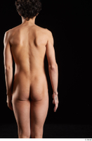Pablo  1 arm back view flexing nude 0001.jpg