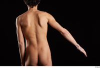 Pablo  1 arm back view flexing nude 0002.jpg