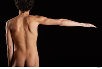 Pablo  1 arm back view flexing nude 0003.jpg
