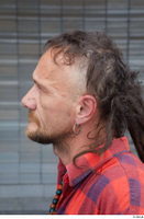 Street  718 dreadlocks hair head 0002.jpg