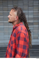 Street  718 dreadlocks hair head 0003.jpg