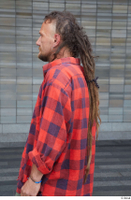 Street  718 dreadlocks hair head 0004.jpg