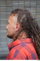 Street  718 dreadlocks hair head 0005.jpg