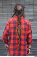Street  718 dreadlocks hair head 0006.jpg