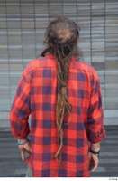 Street  718 dreadlocks hair head 0007.jpg