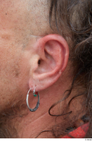 Street  718 ear earring 0001.jpg