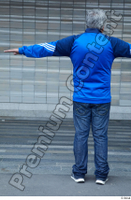 Street  714 standing t poses whole body 0003.jpg