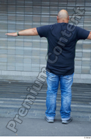 Street  713 standing t poses whole body 0003.jpg