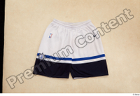 Clothes  220 shorts sports 0001.jpg