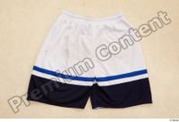 Clothes  220 shorts sports 0002.jpg