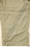 Clothes  220 casual grey trousers 0005.jpg
