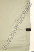 Clothes  220 casual grey trousers 0006.jpg
