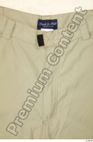 Clothes  220 casual grey trousers 0007.jpg
