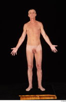 Joseph nude standing whole body 0001.jpg
