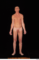 Joseph nude standing whole body 0006.jpg