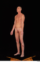 Joseph nude standing whole body 0007.jpg