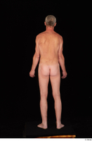 Joseph nude standing whole body 0010.jpg