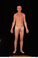 Joseph nude standing whole body 0011.jpg