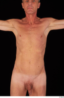Joseph belly chest nude upper body 0001.jpg