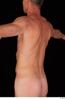 Joseph back nude upper body 0001.jpg