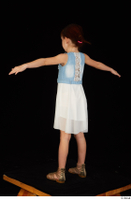Lilly dress dressed sandals standing t-pose whole body 0004.jpg