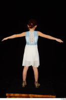 Lilly dress dressed sandals standing t-pose whole body 0005.jpg